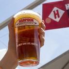 Harpoon Fest