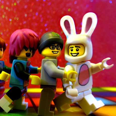 BOD_052015_LEGO_small2