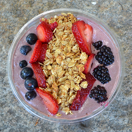 Berry-Acai-Bowl-square