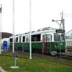MBTA4