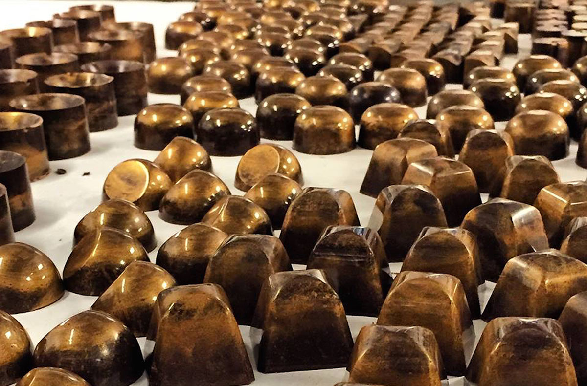 Renae Connolly's Mother's Day BonBons / Courtesy photo