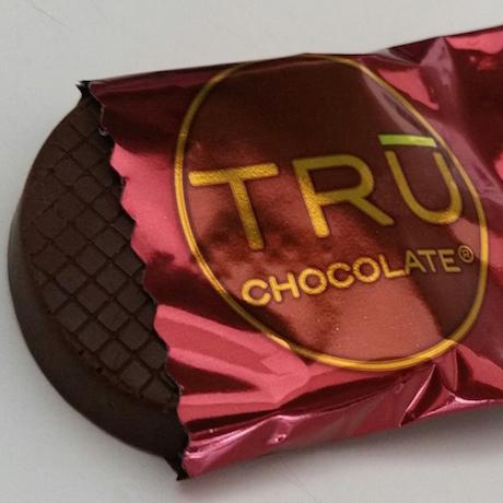 Tru Chocolate