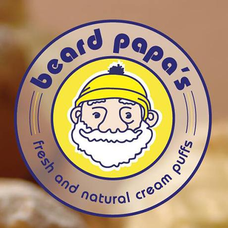 beard sq