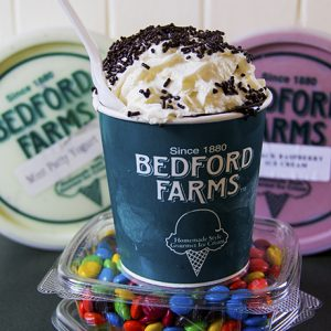bedford sq