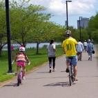 biking-esplanade