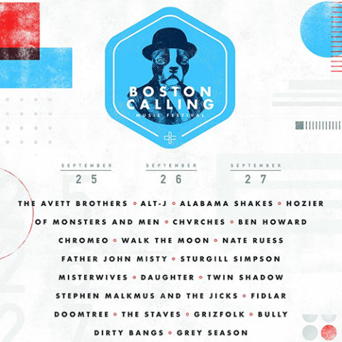 boston calling fall 2015 sq