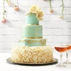 cake sq
