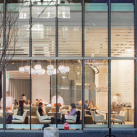 dining design sq