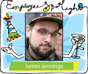employeeofthemonth_JJennings