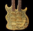 guitar sq