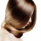 hair sq