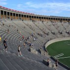 harvard-stadium-nv