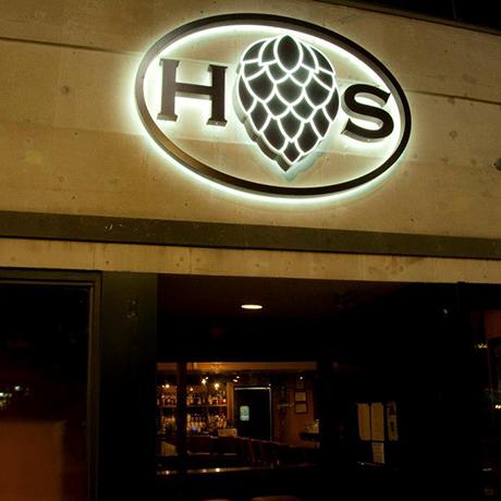 hops sq