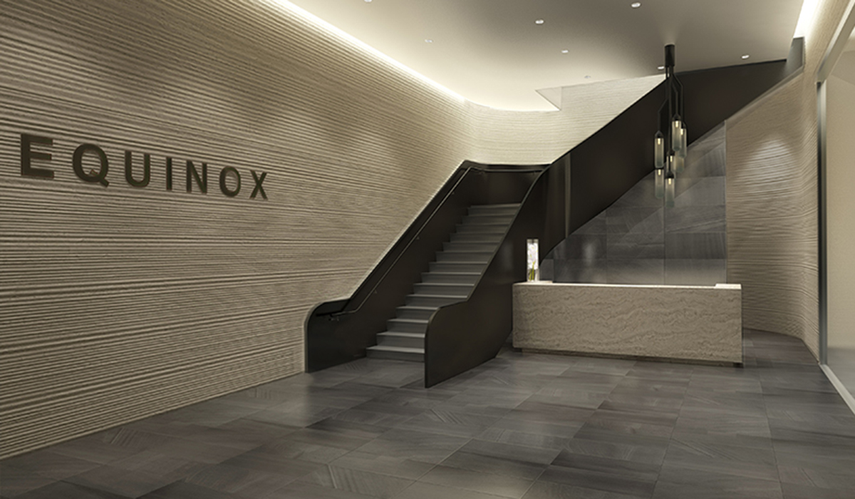 Equinox Chestnut Hill >> Equinox Gyms to Open 75 Hotels Worldwide