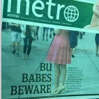 metro-boston-cover