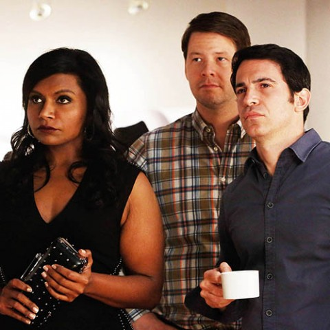 mindy project-sq
