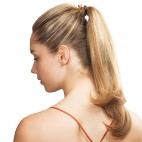 ponytail sq