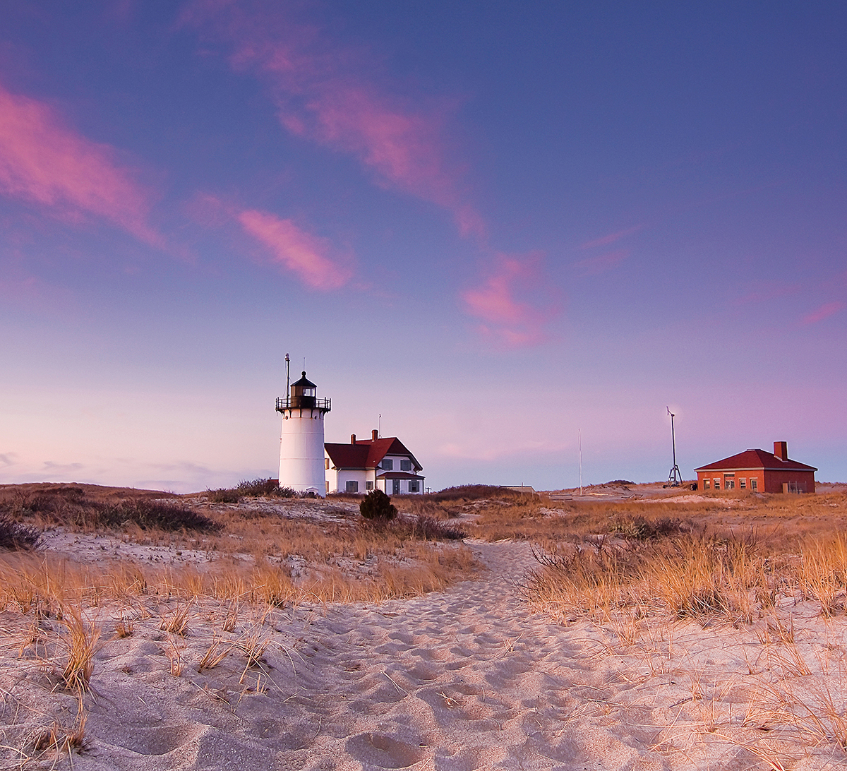 new england summer guide 2015