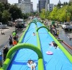 slide-city-square