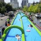 slide-city-square