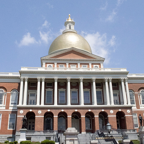 state house sq