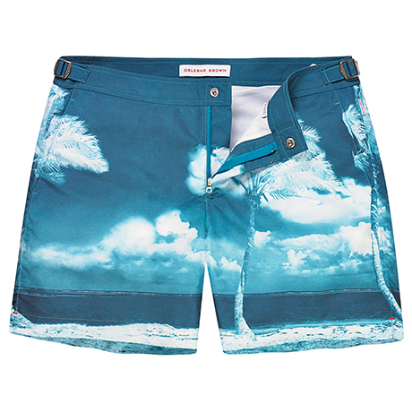 surfer style sq