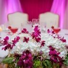 wedding sq