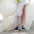 weddings-sneakers
