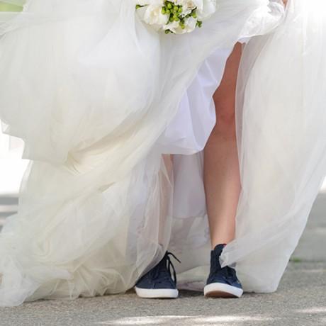 weddings-sneakers