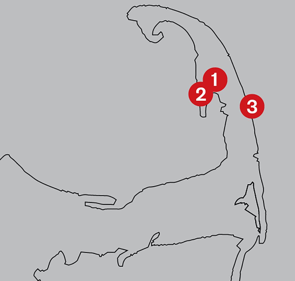 wellfleet map
