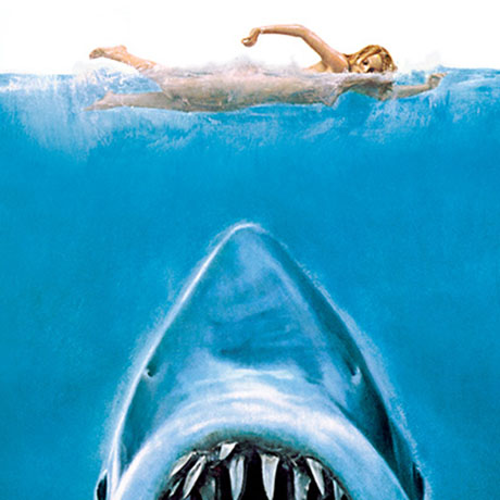 061015_Jaws_small
