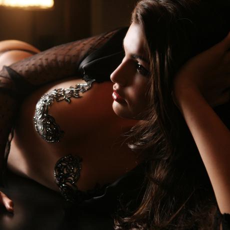 460 Boudoir Shannon Michelle_2