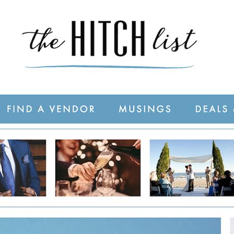 460 hitch list