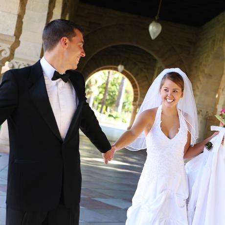 460 shutterstock_bride and groom