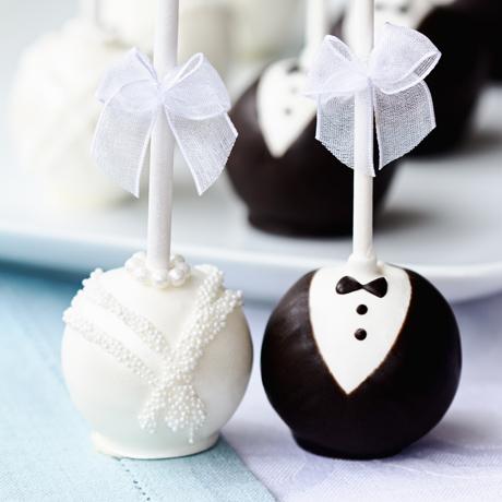 460 shutterstock_bride cake pop