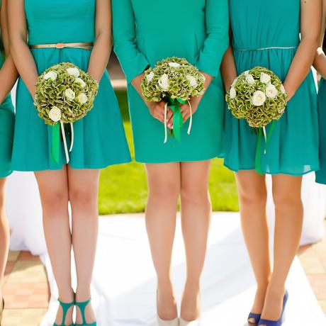 460 shutterstock_bridesmaids