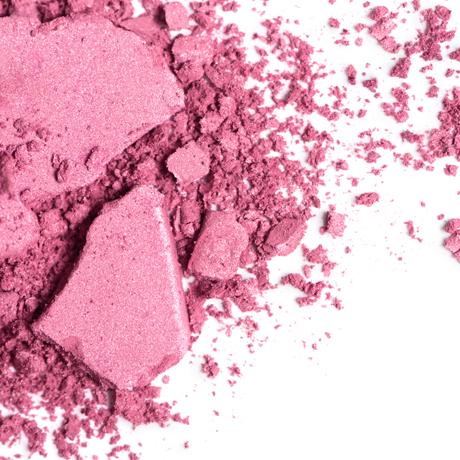 460 shutterstock_pink blush