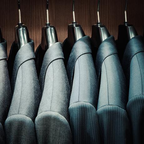 460 shutterstock_rowofmenssuitjackets
