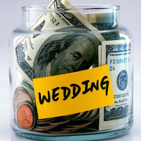 460 shutterstock_wedding jar