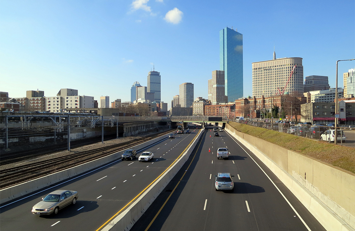 Tennessee's Highways Rank 18th in U.S. in Condition, Cost-Effectiveness