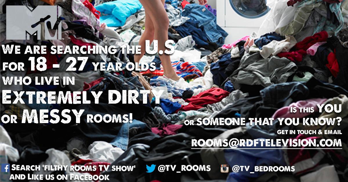 Image via MTV International