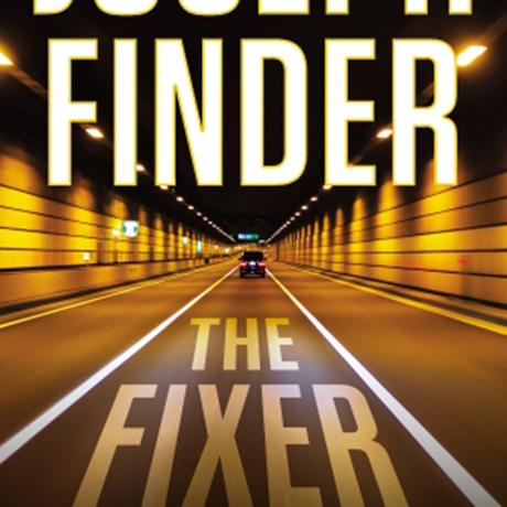 TheFixer-11
