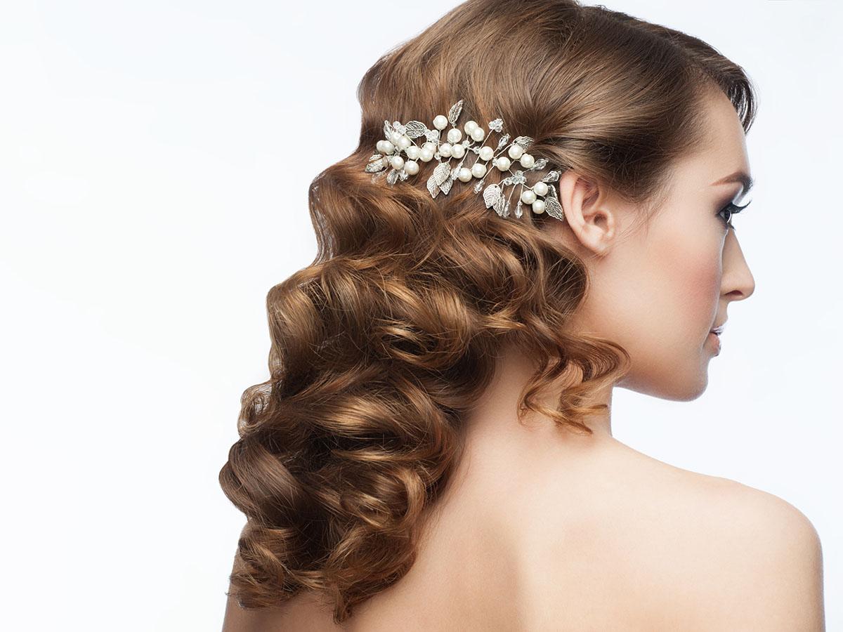 Hairdreams Nano Laser Hair Extensions