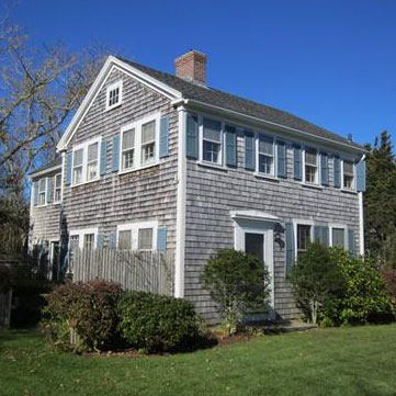 Five cape homes for under 500 000 boston magazine for 250000 dollar house