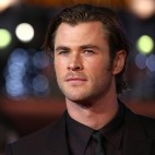 chris-hemsworth-sq