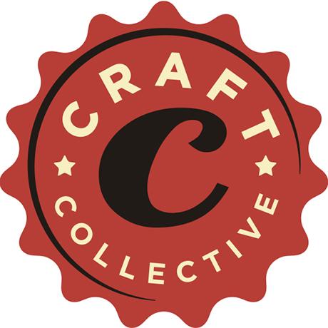 craft sq