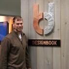 designbook-sq