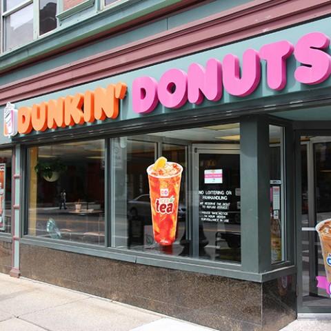 dunkin-donuts-sq-480x480