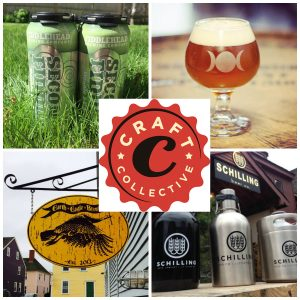 craft collective