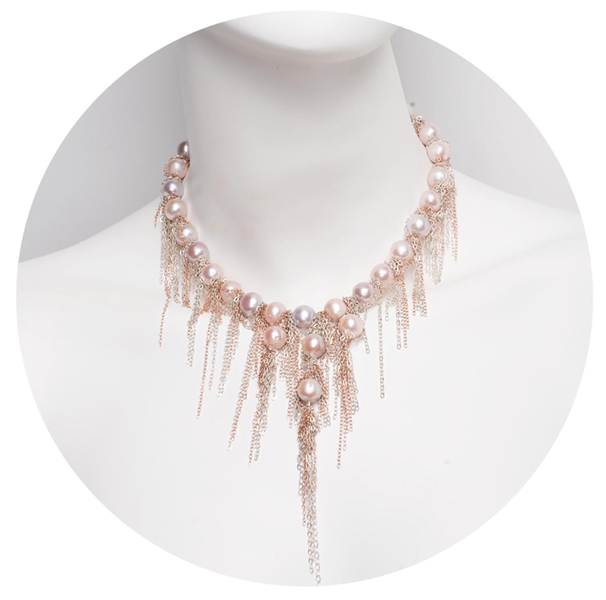 pattee lebner jewelry